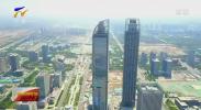 宁夏消防开展高空绳索救援实战演练-200629