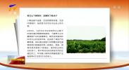 中央媒体多角度关注宁夏-200628