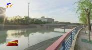固原:清水河生态环境治理绘新景-200622