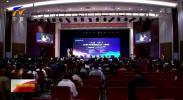 第五届宁夏创新创业大赛决赛在银川举行-20200916