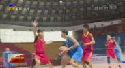 2020年全区青少年篮球锦标赛(乙组)在中宁县圆满收官-20200923