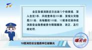 曝光台:10家消防安全隐患单位被曝光-20200914