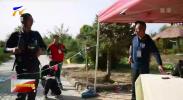 2020年宁夏无线电监测技术演练竞赛在银川开赛-20200924