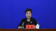 """100家宁夏名优特外贸产品将亮相""""2020宁夏出口商品闽上行"""""""