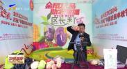 金凤区 庆丰收迎小康-20200924
