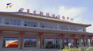 盐池县乡村振兴和全域旅游创建项目通过验收-20200921