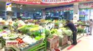 吴忠市:共创全国文明城市 共享城市新变化-20200908