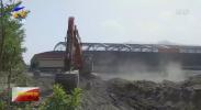 平罗县:打造绿色高端煤炭产业园-20200914