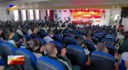 庆祝第36个教师节|宁夏特殊教育学校:精心浇灌 让世界有光-20200910
