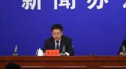 快讯丨宁夏30家重点出口企业和15家重点进口企业全部复工