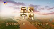 品牌宁夏-20201023