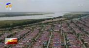 咸辉在永宁县调研产业发展时强调让重点产业成为高质量发展的强引擎-20201015