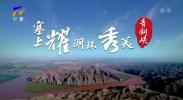宁夏文旅荟|塞上耀明珠 秀美青铜峡-20201012