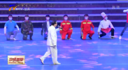 """大型公益晚会""""美丽家乡·宁夏川""""在银川上演-20201019"""