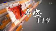 平安119-20201025