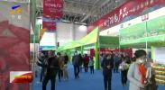 闽宁特色产品展示展销嘉年华开幕-20201018