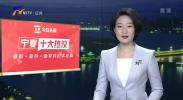 宁夏十大热议-20201012