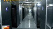 姜志刚在中卫市调研电子信息产业时强调 优化产业布局 加快发展电子信息产业-20201017