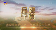 品牌宁夏-20201014