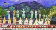 原创音乐剧《花儿少年》唱响塞上江南-20201125