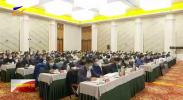 宁夏召开平安宁夏建设工作会议-20201128