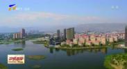 宁夏科技创新券发放突破1000万元-20201123