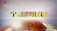 宁夏新闻联播(卫视)-20201129
