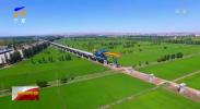 """西银高铁运行试验阶段:各部门紧密协作调""""稳""""调""""适""""-20201118"""