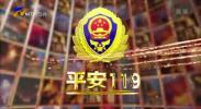 平安119-20201108