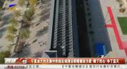 宁夏加大对无集中供热区域清洁取暖建设力度 暖了民心 净了蓝天-20201127