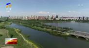 全面依法治区|宁夏:推进依法治区 筑牢高质量发展法治根基-20201123