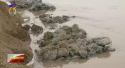 银川都市圈城乡中线供水工程有序进行-20201121