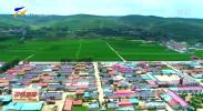 隆德县投入2.4亿元治理农村生活污水-20201117