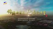 60秒炫彩短视频:红寺堡-20201125