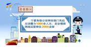 """宁夏完成国内首次网络普查 为网络资源""""上户口""""-20201112"""