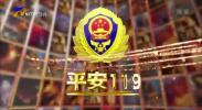 平安119-20201220