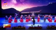 中央音乐学院民族室内乐团音乐党课奏响银川-20201201