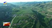 """西吉县""""四个一""""活动暖民心添动力-20201214"""