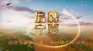 品牌宁夏-20201218
