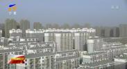 打赢污染防治攻坚战丨宁夏启动冬春季大气污染防治攻坚联防联控机制-20201204