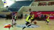 贺兰县举办第四届新农民篮球争霸赛-20210105
