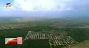 自治区印发《自治区九大重点产业高质量发展实施方案》全力推进黄河流域生态保护和高质量发展先行区建设-20210105