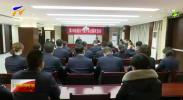 中国(宁夏)第25批援贝医疗队将赴贝宁执行医疗援助任务