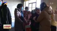 宁夏2021年寒假儿童关爱服务活动在中卫启动-20210123