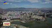 石嘴山市大武口区获批国家大众创业万众创新示范基地-20210118