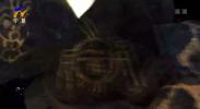 须弥山石窟(三)-20210109