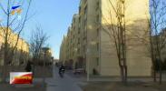 中卫市市本级公租房完成入住13566套-20210118