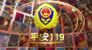 平安119-20210110