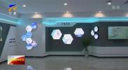 贺兰:推动企业智能化数字化转型-20210118