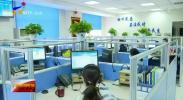 宁夏开展农民工欠薪集中接访活动-20210204